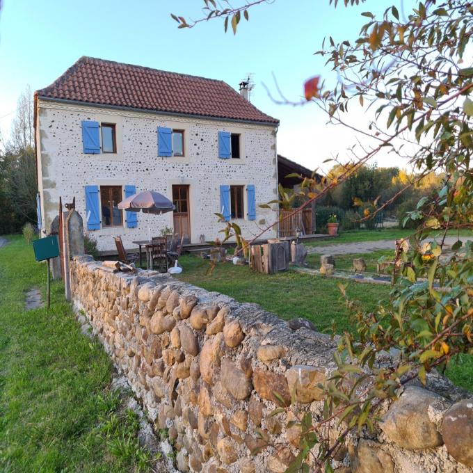 Offres de vente Maison Geaune (40320)