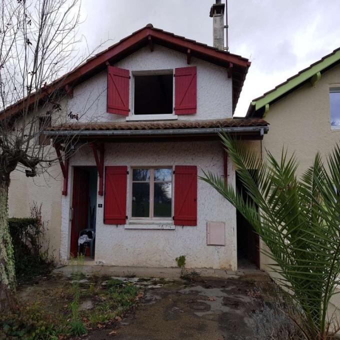 Offres de vente Maison Garlin (64330)