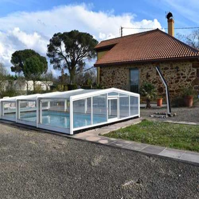 Offres de vente Maison Eugénie-les-Bains (40320)