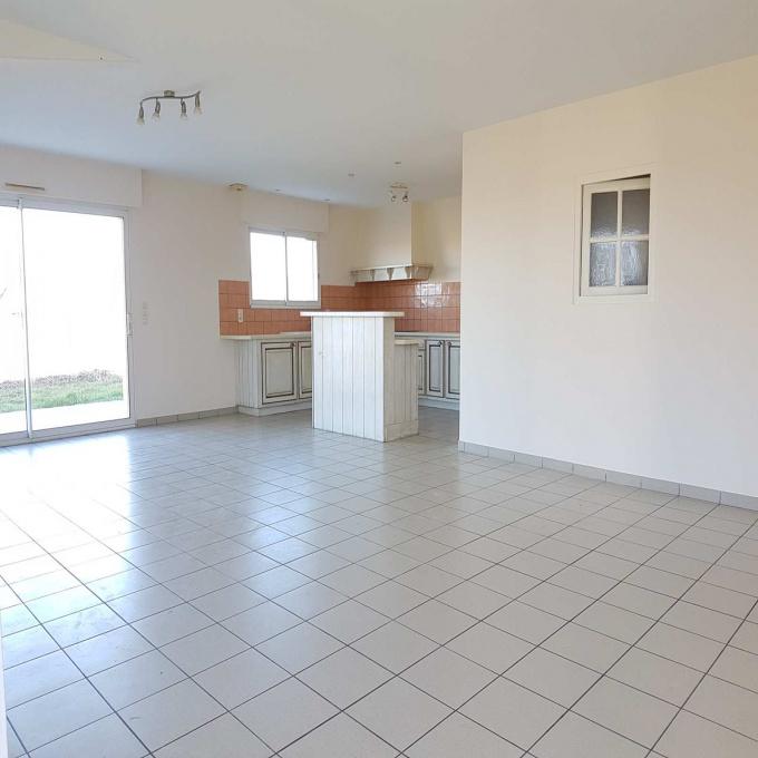 Offres de location Maison Arboucave (40320)