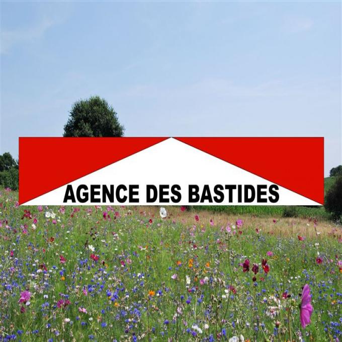 Offres de vente Terrain Arzacq-Arraziguet (64410)