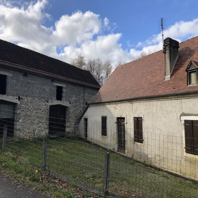 Offres de vente Maison Boumourt (64370)