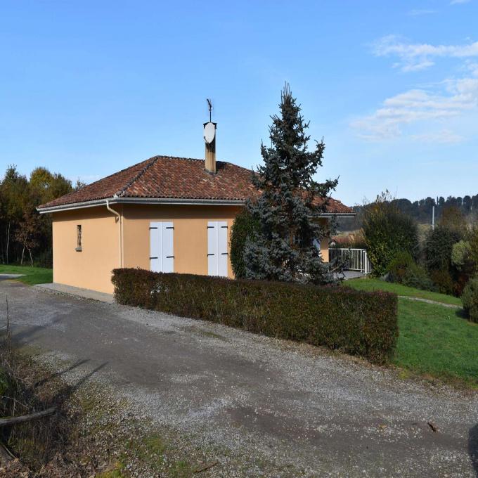 Offres de location Maison Samadet (40320)
