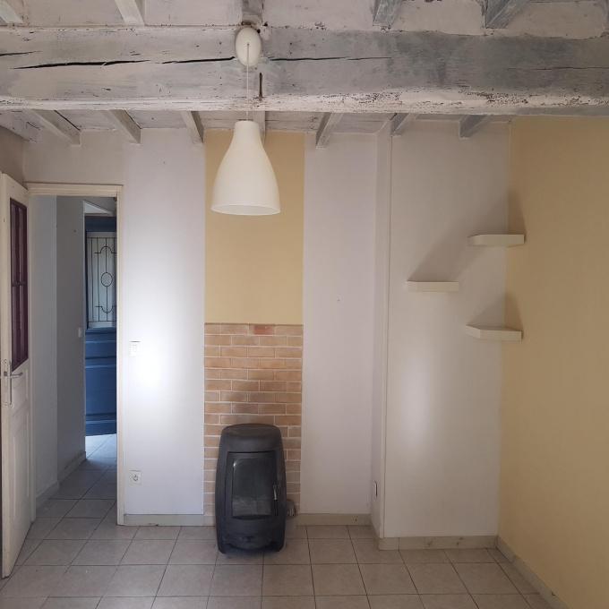 Offres de vente Maison Samadet (40320)